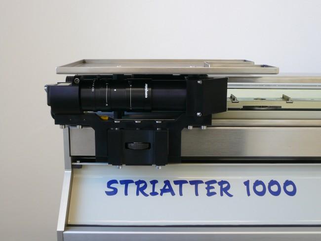 Striatter 1000